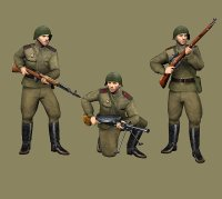 dods_soviet_soldiers_pack_full_v1.0.rar